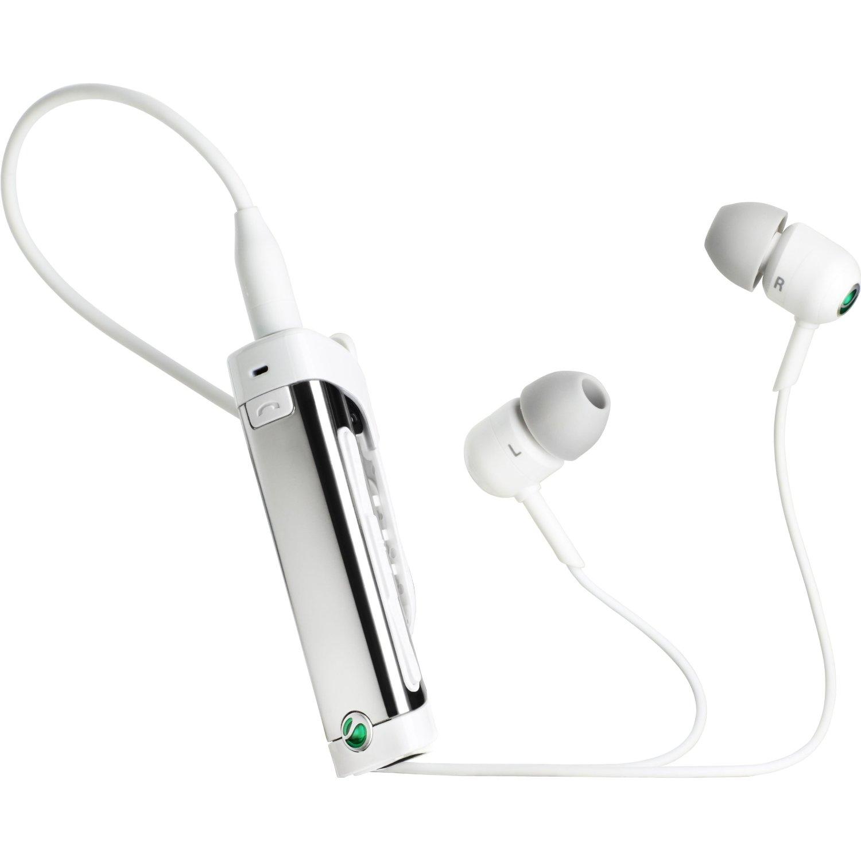 Sony Ericsson Mw600 Драйвер Windows 7